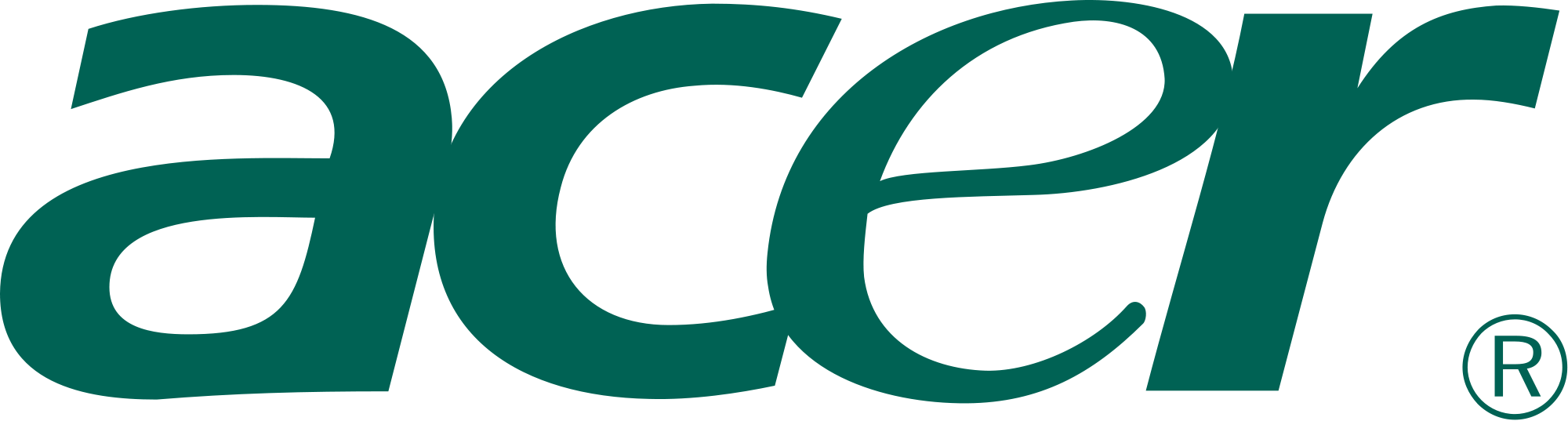 Скупка Acer