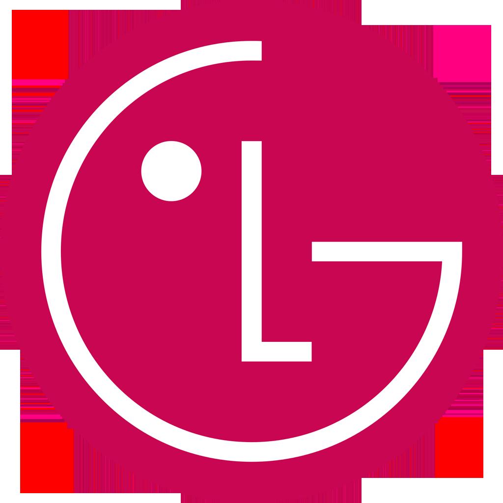 Скупка LG