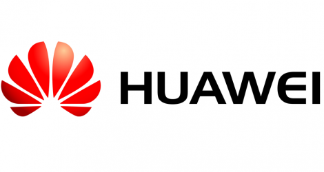 Скупка Huawei
