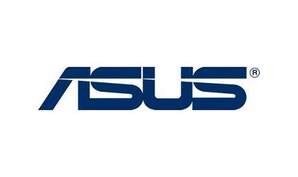 Скупка Asus