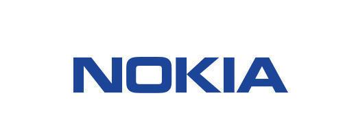Скупка  Nokia