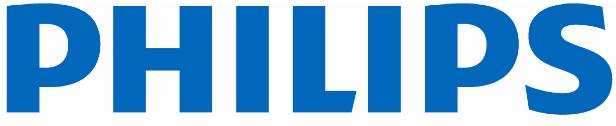 Скупка Philips