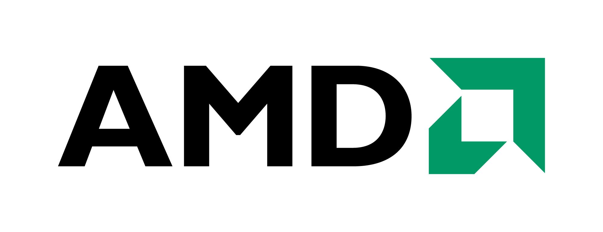 Скупка  AMD