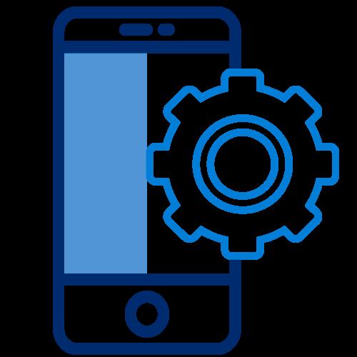 Ремонт телефонов и смартфонов в Рязани